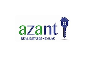 Azant Real Estate / Emlak