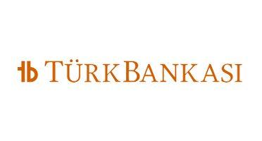Turk Bank