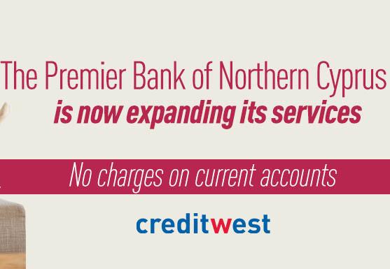Creditwest Bank Ltd