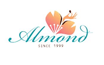 Almond Holiday Village