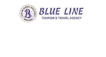 Blue Line Tourism