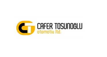Renault – Cafer Tosunoğlu Otomotiv Ltd.