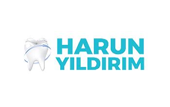 Harun Yildirim Clinic