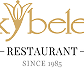 Kybele Restaurant