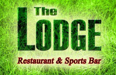 The Lodge Restaurant & Bar