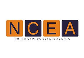 North Cyprus Estate Agents