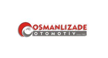Osmanlizade Oto Galeri