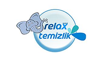 Kktc Relax Temizlik