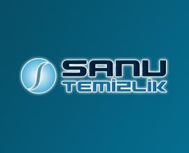 Sanu Temizlik ve Teknik Servis Kıbrıs