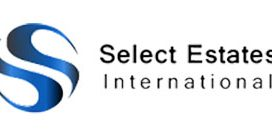 Select Estates International