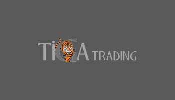 Tiga Trading Ltd