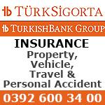 Turk Sigorta Ltd – Türk Insurance Brokers