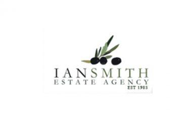 Ian Smith Estate Agents