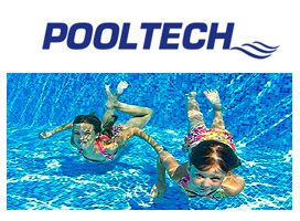 Pooltech