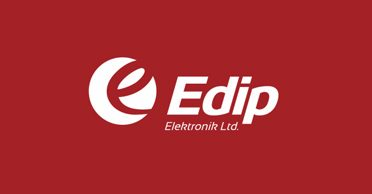 Edip Elektronik Ltd