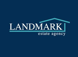 Landmark Estates